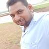 piyukumar, 26, г.Сурат