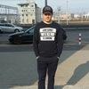 Виталя, 22, г.Gdynia
