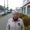 Вера, 67, г.Москва