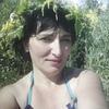 Елена, 44, г.Лебедин