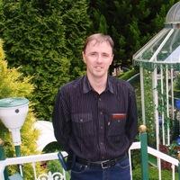 Андрей, 44 года, Рыбы, Таганрог