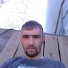 Александр, 38, г.Ангарск