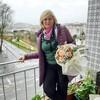 Анастасия, 63, г.Lisboa