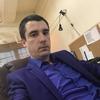 Сергей, 32, г.Жуковский