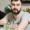 Владислав, 29, г.Москва