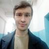Булат, 28, г.Уфа
