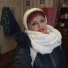 Елена Мартыненко, 58, г.Дружковка