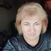 маргарита, 49, г.Санкт-Петербург