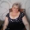 Анна, 46, г.Рассказово
