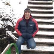 Леон, 46, г.Новочеркасск