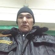 Алексей 35 Рыбинск