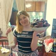 Нина, 29, г.Матвеев Курган