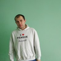 Roma, 31 год, Овен, Харьков