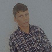 александр, 52, г.Усть-Илимск