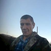 Алексей, 20 лет, Рыбы, Гусиное Озеро