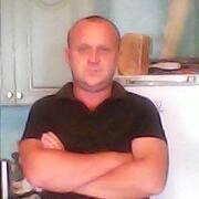 Павел 20 Харьков