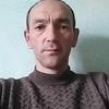 Joldas, 42, г.Тараз (Джамбул)