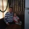 Анатолий, 70, г.Балта