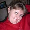 Татьяна, 47, г.Харовск