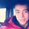 Валентин, 23, г.Львов