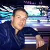 Виталий, 25, г.Краснодар
