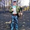 Максим, 33, г.Тулун