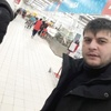 радик, 25, г.Владикавказ