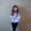 Настя, 28, Житомир