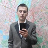 Леонид, 20, г.Чаплинка