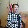 Валентина, 67, г.Владимир