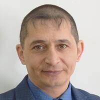 Андрей, 44 года, Дева, Елец