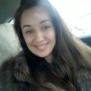 Светлана, 46, г.Великий Устюг