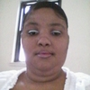 lisa thomas, 42, г.Канзас-Сити