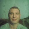 алексей, 40, г.Чапаевск