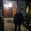 Григорій Топіха, 30, г.Нежин