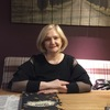 Ирина, 48, г.Нижневартовск