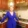 Анна, 56, г.Береза