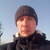 Maks Trizna, 35, г.Киселевск