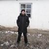 Zharas Zharas, 32, г.Тараз