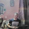 Дима, 31, г.Севастополь