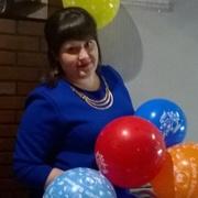 Ксения, 27, г.Боготол