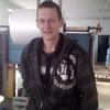 Дмитрий., 40, г.Покровка