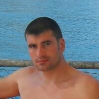 Илья, 40 лет, Стрелец, Екатеринбург