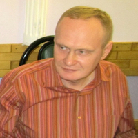 Михаил, 51 год, Стрелец, Курск