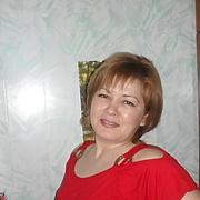 Знакомства в Раевском с пользователем роза 40 лет (Телец)
