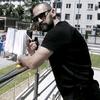 Алексей, 31, г.Тула