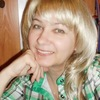 Ирина, 55, г.Кемь