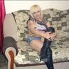 tina, 32, г.Ереван