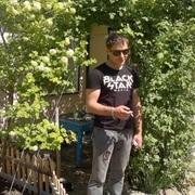Александр 32 года (Козерог) Тимашевск