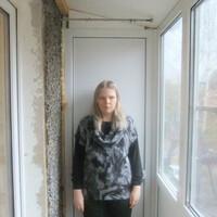 екатерина, 40 лет, Водолей, Нижний Новгород